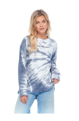 HIGHFIELD SWEATSHIRT