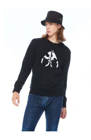 WHITEHORN SWEATSHIRT