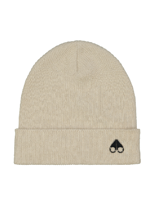 TUQUE KINGBRIDGE