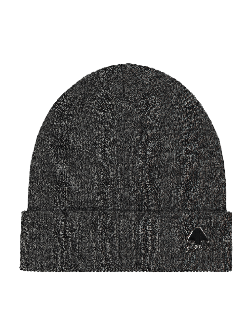 KINGBRIDGE TOQUE
