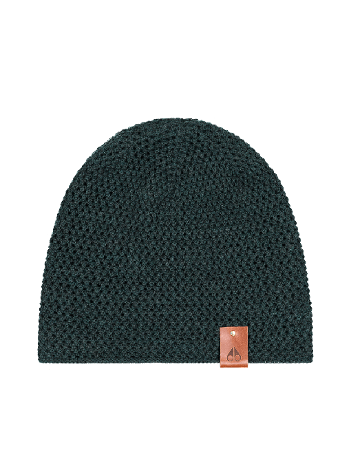 OUTPOST TOQUE