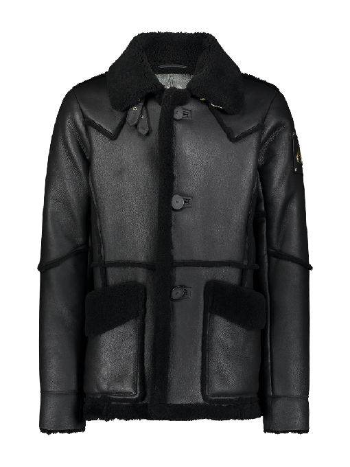 MANTEAU RADISSON 2.0