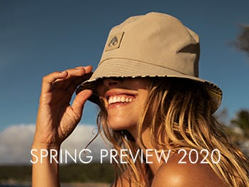 spring preview 2020