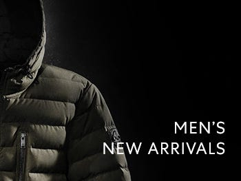 men's Lightweight Jackets