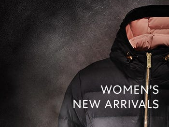 women's Lightweight Jackets